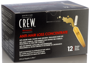 anti hair loss concentrate 12